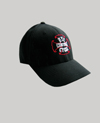 NYC Choppers Cross Baseball Hat